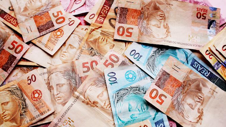 50-100紙幣