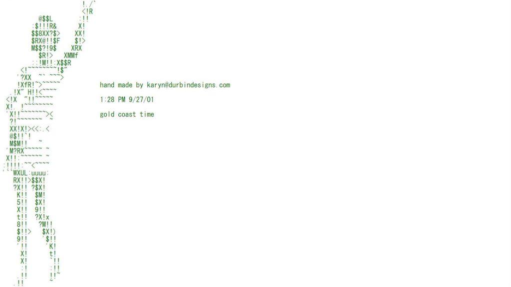 アドバンスカーレンタルソースコード