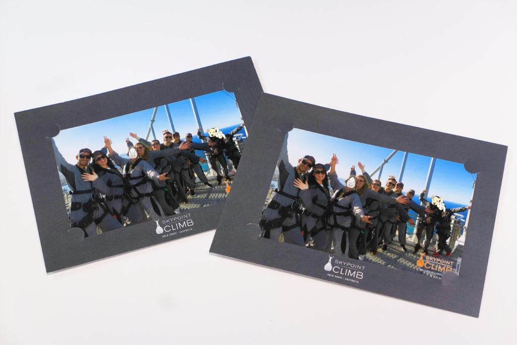 スカイポイントクライムグループ集合写真1