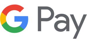 G Pay Logo